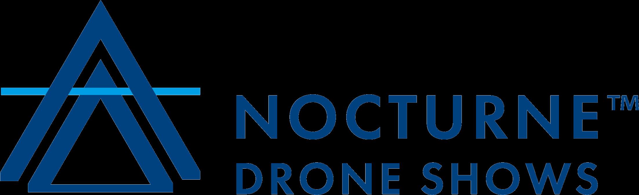 Nocturne Drone Shows