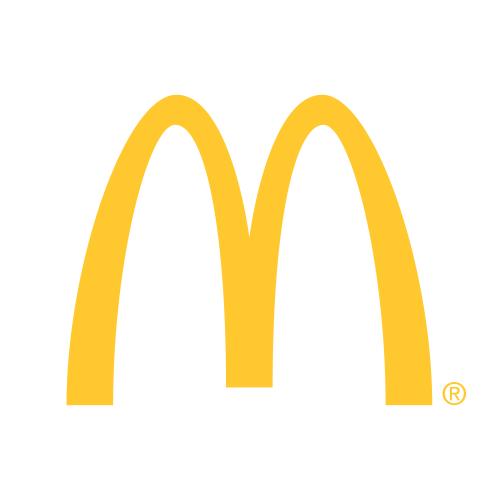 logo-mc-donalds-01.png